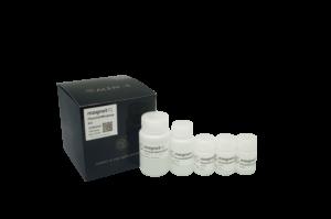 Plasmid Isolation Kit - Plasmid Miniprep